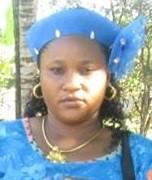 Farida Mkongwe Ufugaji wa samaki hatua kwa hatua: Hatua ya nne
