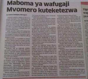 IMG 20151216 122729 300x270 Maboma ya wafugaji Mvomero kubomolewa