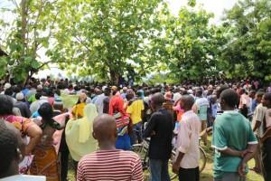 Mvomero6 300x200 Mapigano ya wakulima na wafugaji wilayani Mvomero yaibuka tena na kuua ngombe 79 na mtu mmoja