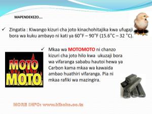 chicken management swahili 027 300x225 Ufugaji wa kuku kwa njia ya kisasa